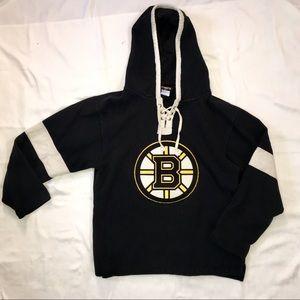 Bruins Sweatshirt